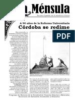 La_mensula-5-.pdf