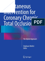 percutaneous-intervention-for-coronary-chronic-total-occlusion-2016.pdf