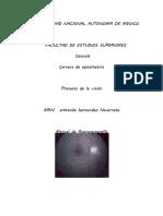 Manual de Fluorangiografia