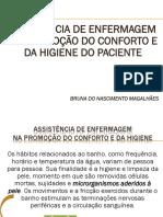 BANHO 19.pdf