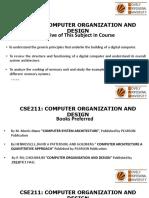 COD Unit 1.pdf
