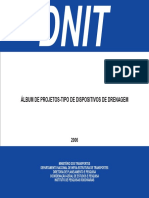 Arquivos Internet Ipr Ipr New Manuais Album Proj Tipos Disp Dren Versao 14.02.2007