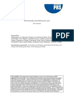 Land Reforms.pdf
