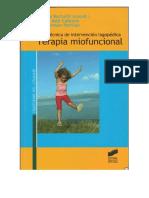 Edoc.pub Bartuilli Terapia Miofuncional Guia Tecnica de Int