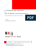 Ecommerce_UX_05_Search_3rd_Edition.pdf
