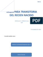 234461595-Taquipnea-Transitoria-Del-Recien-Nacido.ppt