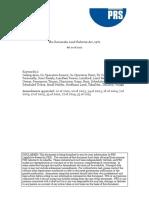 Solar Battery Fuel.pdf