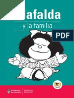 04 mafalda y la familia.pdf