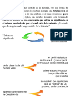Clase Foucault IX.pdf