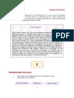160220163-Tecnologias-Del-Yo-RESUMEN.pdf