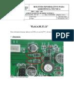 """""""PLACA DE TV 32"""".PDF"""