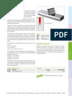 Grindometri.pdf