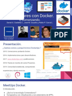 Contenedores con Docker..pdf