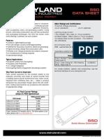 ssd_datasheet.pdf