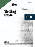 172681.pdf