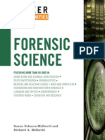Career Opportunities in Forensic Science.pdf