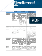 Economia 2 API 3