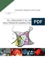 onco_libro_completo.pdf