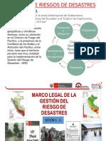 1.GESTION DE RIESGOS DE DESASTRES.pdf