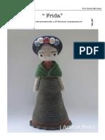 Frida by amour fou ESP.pdf