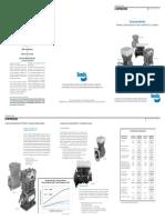 BW2355S.pdf