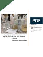 Practica_de_Laboratorio_Contaminacion_de_Aguas_y_Control