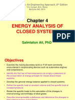 Chapter 4 Lecture New