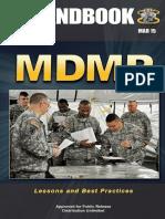 MDMP.pdf