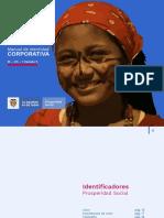 Manual-de-Imagen-Corporativa-DPS-Ene2019 - Modelo Valla (Anexo Oficios).pdf