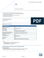 Sigma Zinc 102en-US_7702.pdf