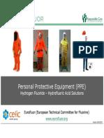 Eurofluor GD13.2 PPE 160406