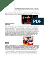 bailes tradiciones de otros paises.docx