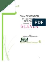 PGIRS - St Even_Final .pdf
