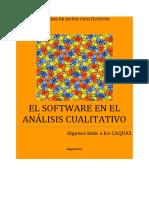 Apunte software.pdf