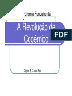 Resumo sobre Copernico 25 pags.pdf