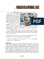 Unit 1.Living in a DigitalAge564854459.pdf