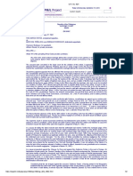 6. US v. Penalosa.pdf