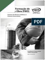 apostila-fmo_fechado_mantas_final_2016compressed.pdf