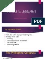 article6legislativedept2015-170323175025 (1).pdf