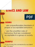 Ethics and Laws.pptx