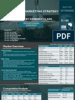 CMS Project Proposal Presentation (1).pdf
