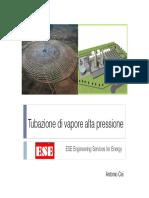 Presentazione Main Steam LIne.pdf