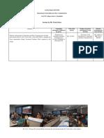 Deptt Report 2019-20