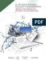 Datos Básicos para Proyectos.pdf