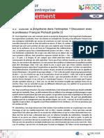 5.4_Pichault_P2