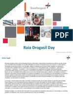 RaiaDrogasil ReuniaoPublica 20141128 PT