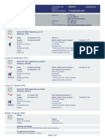 Itinerary for Mrs Caterine Ibarguen 30SEP2019 BOGOTA- MMVEYY.pdf