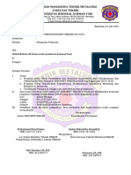 001 Surat Pengantar Proposal Dana C2.docx