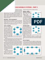 Tech Talk Oct 05.pdf
