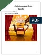 Main Tapal Ilma (1)